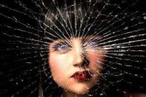 Блеск и нищета чувства вины