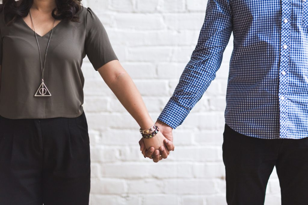 Тест Сагитовой на уровень эмоциональной зависимости в отношениях