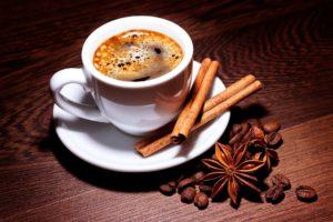 coffee-4159024_1920