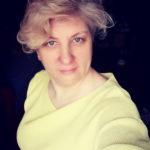 Elena Nagaeva